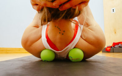 Yoga Therapy: Alignment and Spinal Health