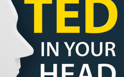 Ted in Your Head Podcast