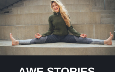 Awe Stories Interview